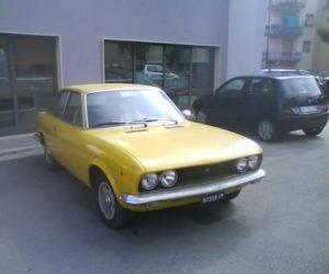 124 BC 1972 01