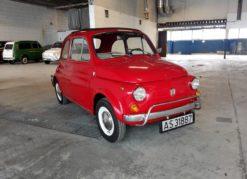 1972 500L Rosso 02
