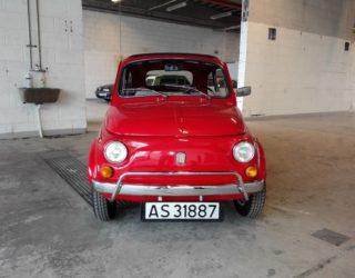 1972 500L Rosso 03