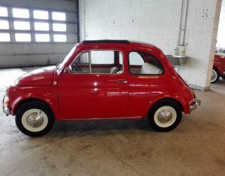 1972 500L Rosso 04
