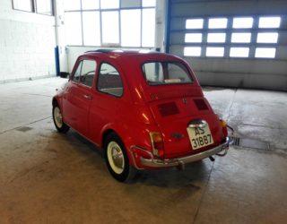 1972 500L Rosso 05