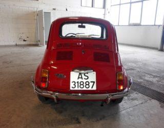 1972 500L Rosso 06