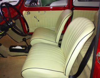 1972 500L Rosso 11