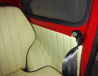 1972 500L Rosso 12